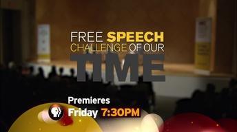 Free Speech : 103