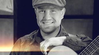 Jeremy Morton