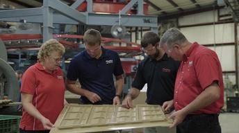 Iowa Entrepreneur: Plastics Unlimited