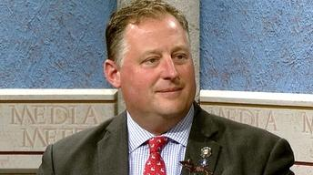 Rep. Scott Dianda