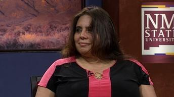Rosalba Ruiz-Holguin