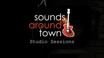Studio Sessions: Featuring Tyler Smilo