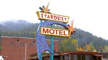 A Little Las Vegas in North Idaho