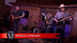 Patrick Sweaney