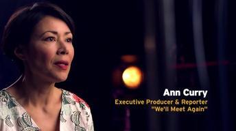 Value PBS Testimonial - Ann Curry