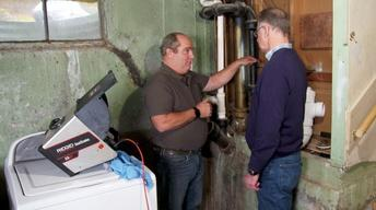 S15 Ep23: Ask TOH   Primer, Pipes, Heat