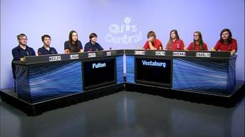 Fulton vs. Vestaburg