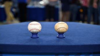 S21 Ep26: Appraisal: 1927 Yankees Team-signed Baseball & Sta