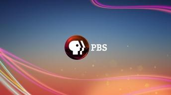PBS Fall Preview Sizzle Reel
