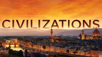 Civilizations : 101