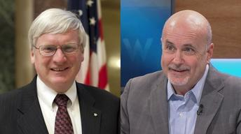 Grothman And Pocan React To The State Of The Union