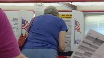 New Measure Limits When Recounts Can Take Place