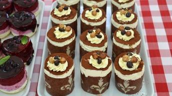 S4 Ep7: Desserts