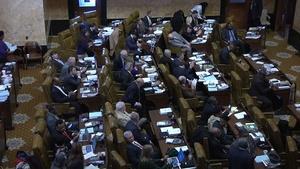 2018 Legislative Session - Week 1