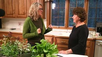 Savor Dakota: Master Gardening Program