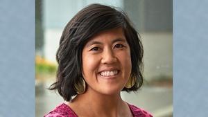 Dr. Karen Tao