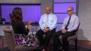 Patricia Diesel; Jamie Chebra & Mark Bober; Michael J. Lee