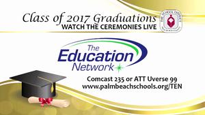 Spotlight on Education: Season 1, Episode 20