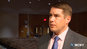 Mayor Ben Walsh State of the City Preview