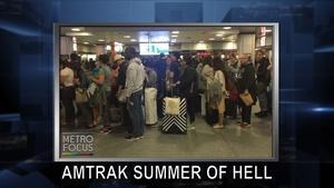 Metrofocus: June 13, 2017
