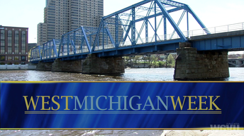 Michigan Thrive Initiative #3706