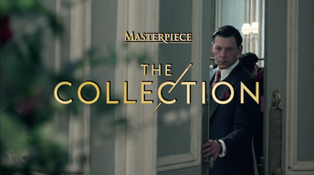 The Collection: Episode 3