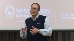 Building Technology Startups in Wisconsin