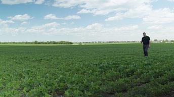 Iowa Entrepreneur: AgriSync