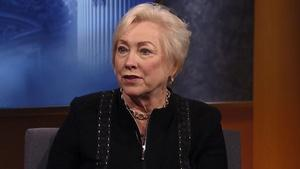 SUNY Chancellor Discusses Legacy