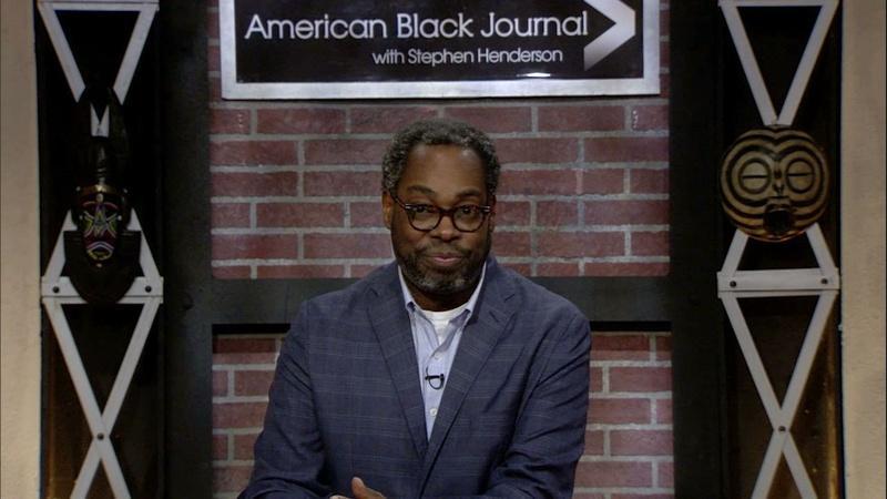Black Attacks/Kidney Month