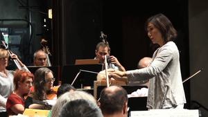 Fresno Philharmonic 2017-2018 Season