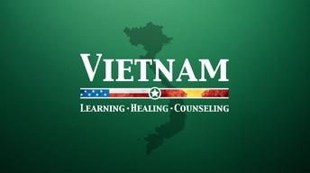 VIETNAM: LEARNING - HEALING- COUNSELING