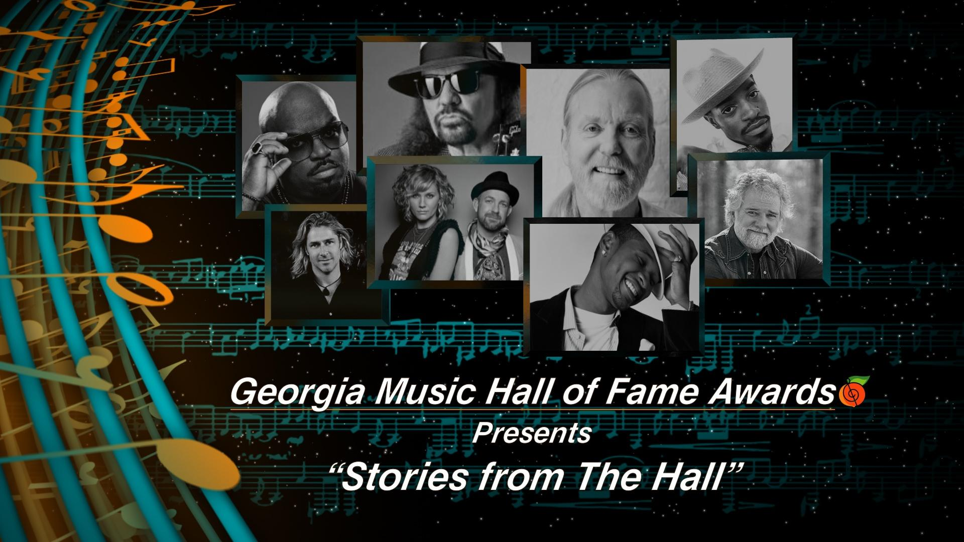 GPB Originals | Stories from the Hall - A Tribute To the