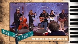 S02 E03: Woodland Remedy