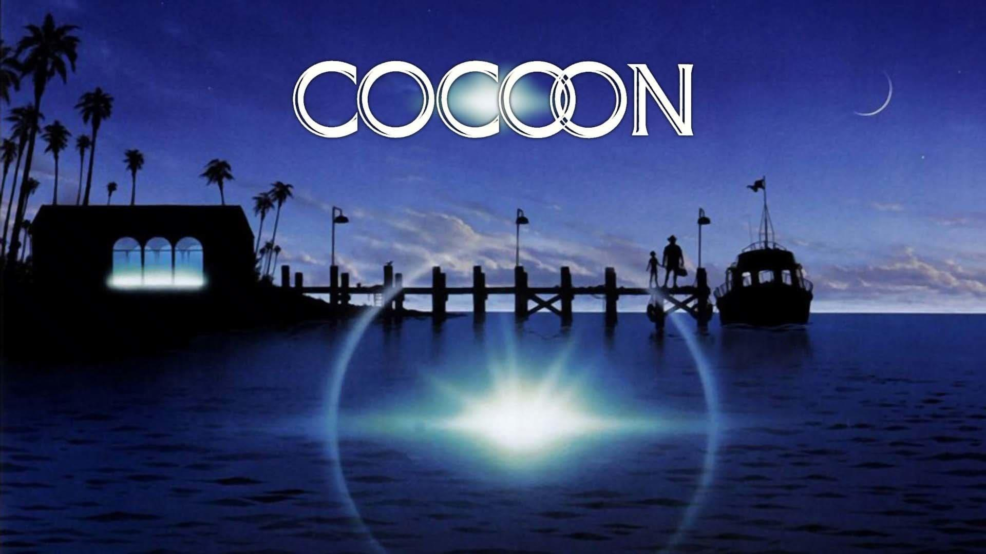 Cocoon WEB EXTRA