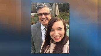 State Rep.'s Daughter Arrested And UW System Restructured