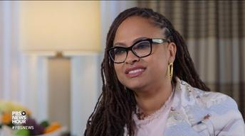How director Ava DuVernay is changing Hollywood