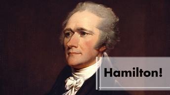 Hamilton Fever