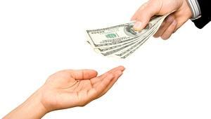 NWN 807 Minimum Wage