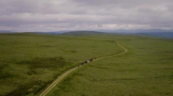 "S2: ""Travel"" Preview"