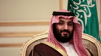 Can Saudi Arabia's crown prince deliver on reform promise?