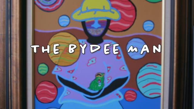 Bydee Man