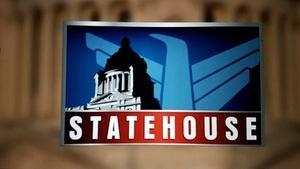 2018 Session Legislative week 1
