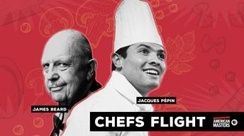 S31: Chefs Flight