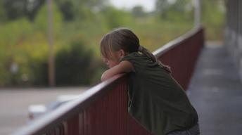 S30 Ep24: Poor Kids