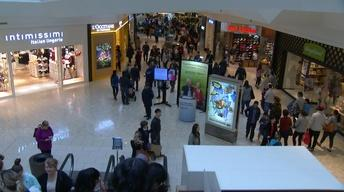 NJ serves as retail bellwether for rest of the country