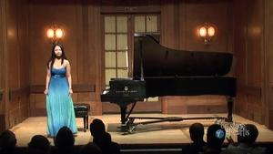Two Schumann Compositions