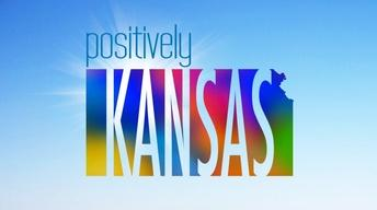 Positively Kansas 101