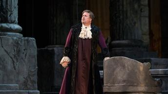 S44 Ep23: GP at the Met: Idomeneo Preview