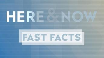 Fast Facts | Opioid Epidemic & Foster Care